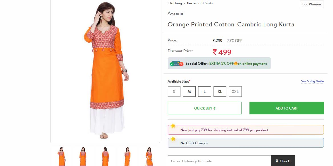 https://royalstudio.wooplr.com/product/avaana/5709171938951168/orange-printed-cotton-cambric-long-kurta