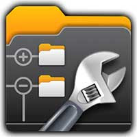 X-phore File Manager-APK-Download