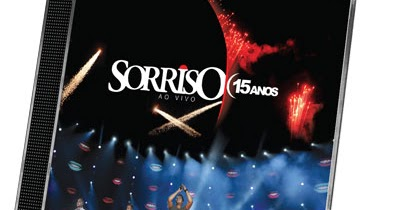 BAIXAR MAROTO ANOS CD GRATIS 15 SORRISO