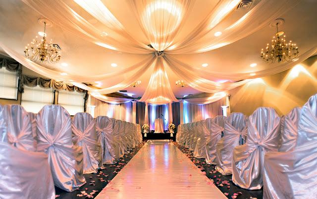 Hamilton Wedding Venues best western premier grand canyon squire inn