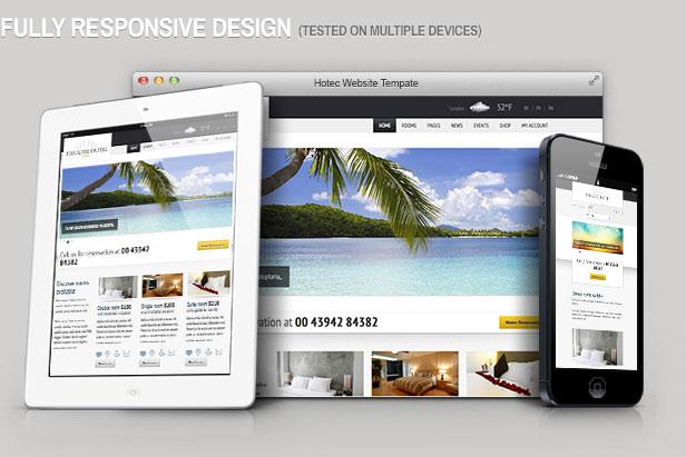 Paradise-Hotel-Responsive-WordPress-Hotel-Theme