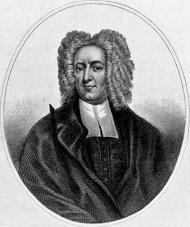 cotton mathers Born in boston, massachusetts, on march 19, 1663, cotton mather was the eldest son of increase and maria mather and the grandson of richard mather, the first minister of dorchester.