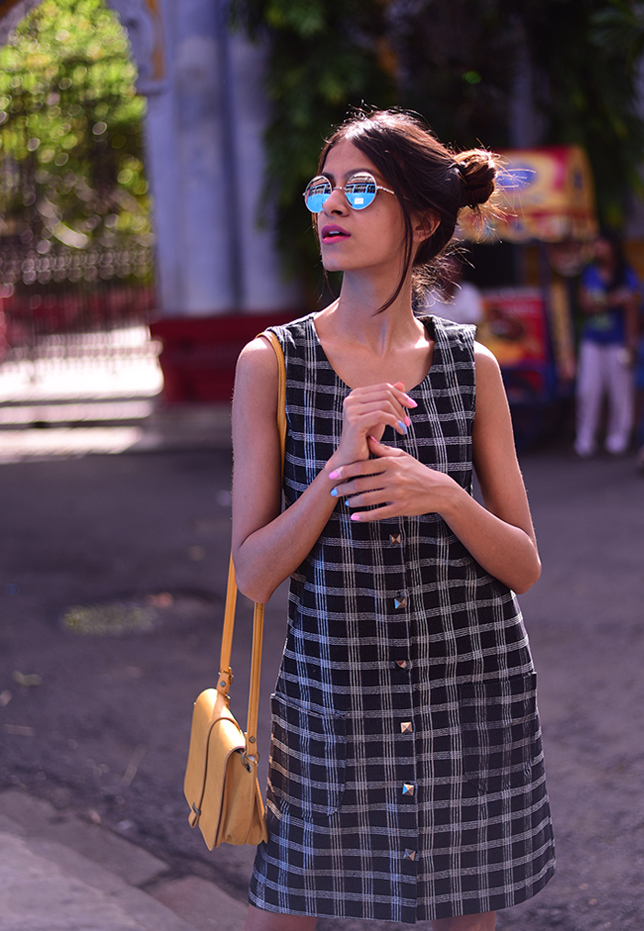 getting-sassy-with-sassy-stripes-by-rajni-khaitan