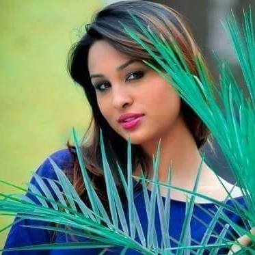 Anu Shah Wiki Biography and films
