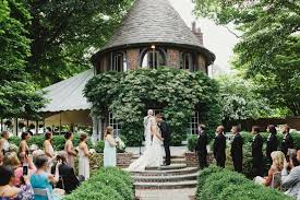 Wedding Venues Delaware