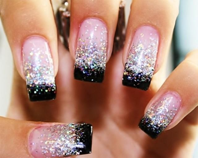 Fake nail design gallery nail art and nail design ideas latest gorgeous wedding fake nail designs for brides romantic latest gorgeous wedding fake nail art designs prinsesfo Choice Image