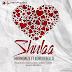 Download Audio: Harmonize Ft. Korede Bello – Shulala