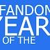 FANDOM OF THE YEAR