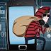 Cara mudah dan ampuh mengetahui Password wifi dengan Android work 100%