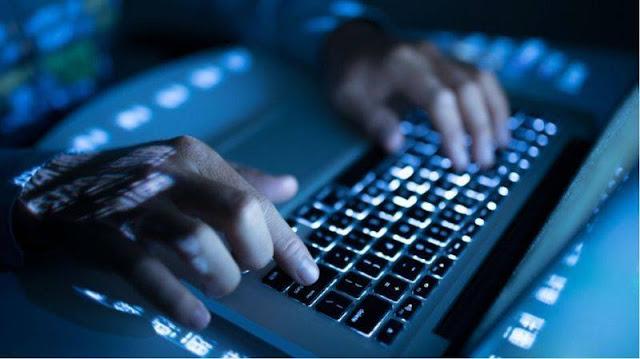 Ngăn chặn thông tin sai lệch trên trận địa không gian mạng ảnh 2