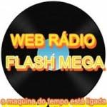 https://www.radios.com.br/aovivo/flash-mega/44019