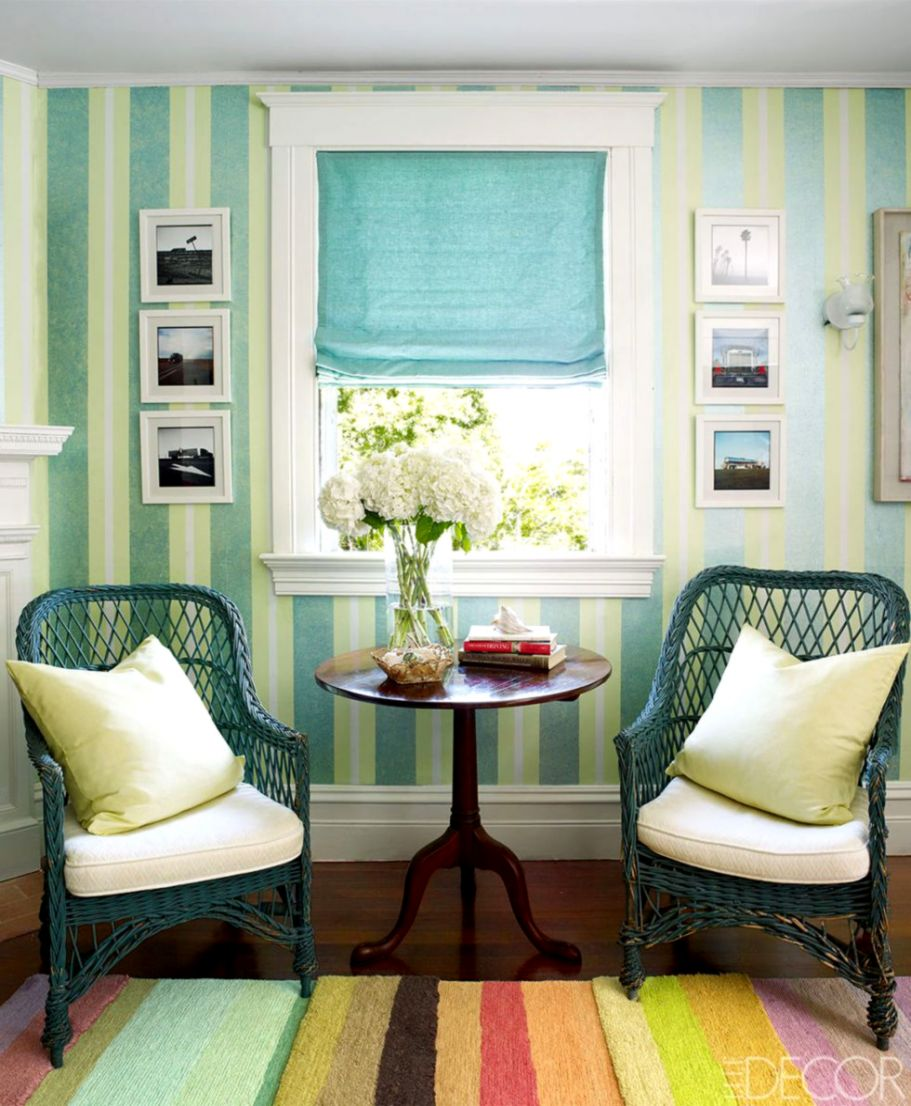 30 Modern Wallpaper Design Ideas Colorful Designer Wallpaper for