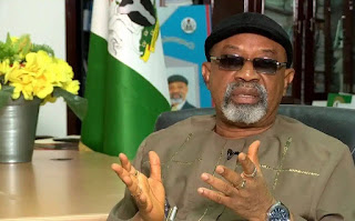 WHAT FG, STATE, COMPANY WORKERS WILL GET ON NEW MINIMUM WAGE – NGIGE