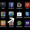 Cara Beli Aplikasi di Playstore dengan Pulsa Indosat