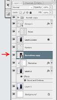Cara Desain Mockup Casing Hp Oppo F1s