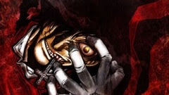 Hellsing Ultimate (2006) [avi] [10/10] [castellano]