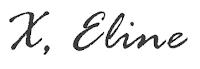 X%252C%2BEline | Eline Van Dingenen