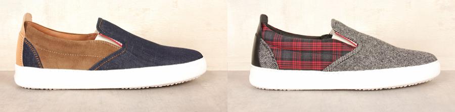 zapatillas shoes sneakers