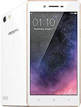 Spesifikasi Ponsel Oppo Neo 7