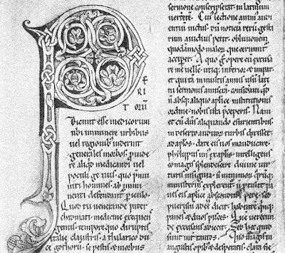 scrittura-gotica