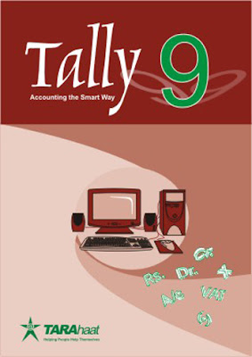Tally ERP 9 with crack (Full Version) Free download (Updated Link)