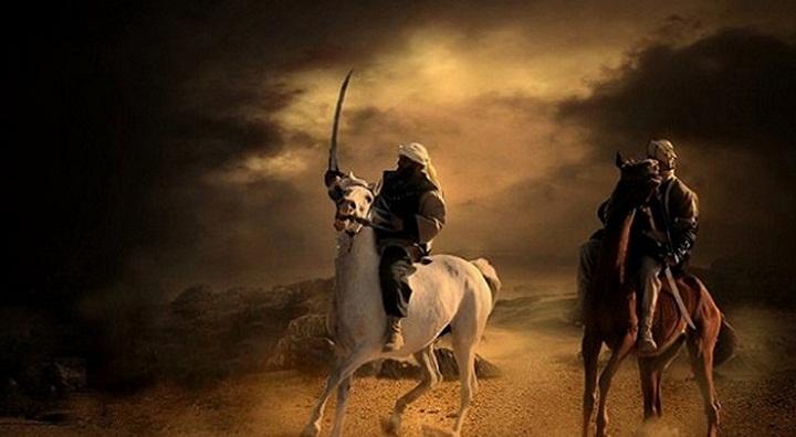 Kisah Kematian Umar bin Khattab, dan Kata-kata Terakhirnya