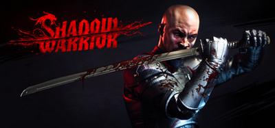 Shadow Warrior Special Edition MULTi11-PROPHET