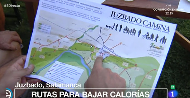 http://www.rtve.es/alacarta/videos/espana-directo/espana-directo-16-09-16/3724123/