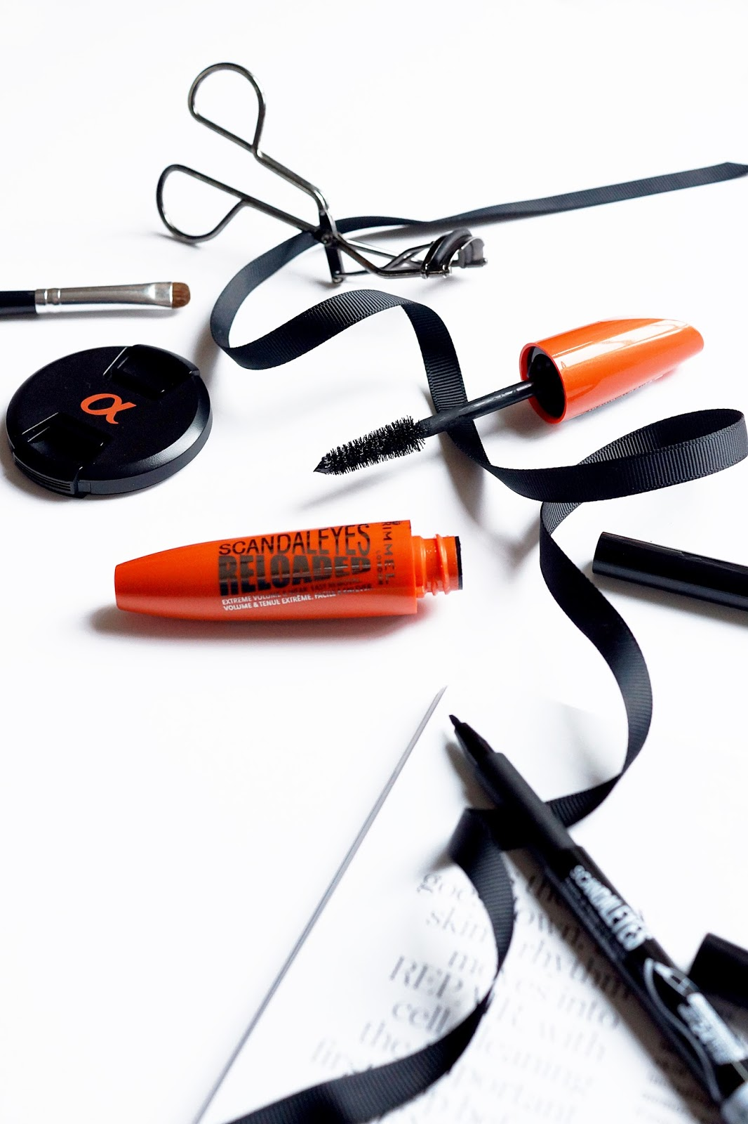 best-drugstore-liner-blog-review-rimmel-scandaleyes-reloaded