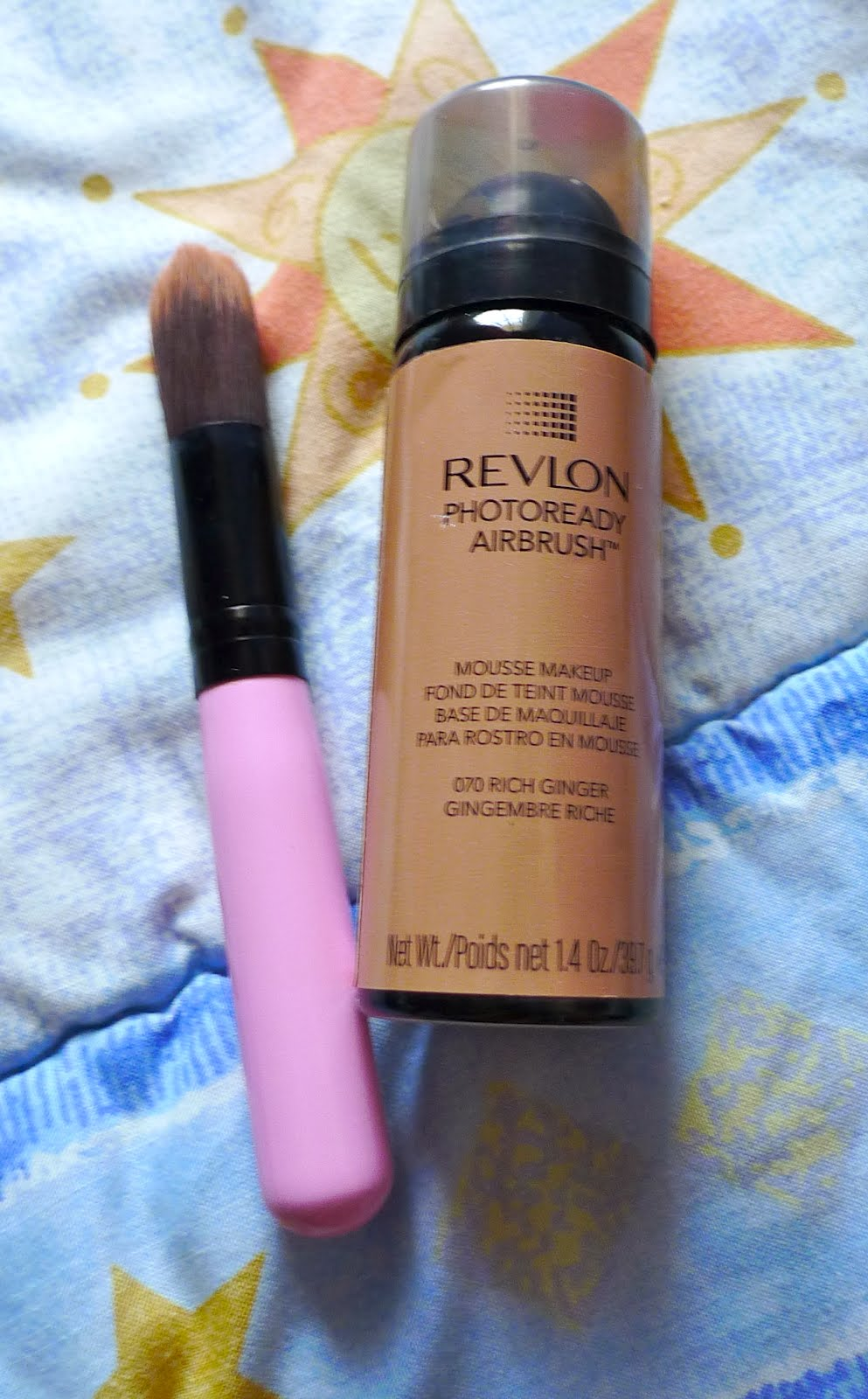 How To Apply Liquid Foundation Flawlessly The Beauty Junkee