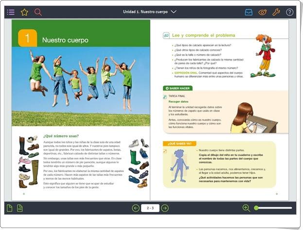 http://es.santillanacloud.com/url/libromediaonline/es/553924_U32_U1