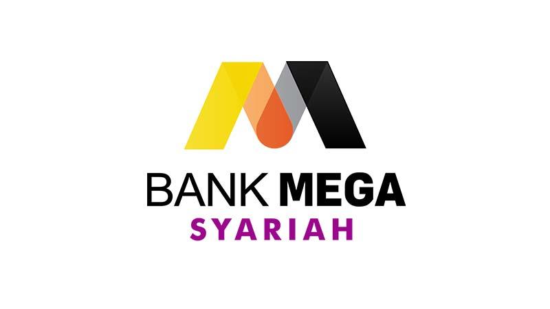 Lowongan Kerja Bank Mega Syariah