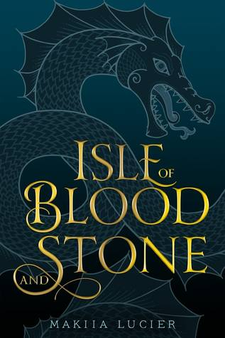 Mundie moms 04012018 05012018 published by hmh books for young readers released on april 10th 2018 series isle of blood stone 1 ages 12 up purchase from publisher amazon fandeluxe Images