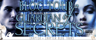 http://www.chapter-by-chapter.com/tour-schedule-guardian-of-secrets-library-jumpers-2-by-brenda-drake-presented-by-entangled-teen/