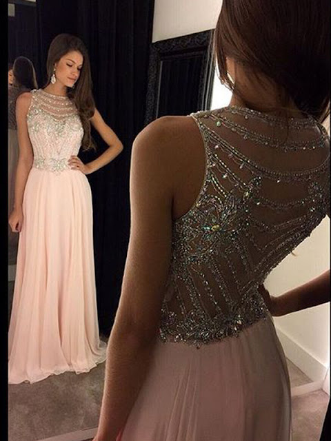 http://www.edressuk.co.uk/a-line-scoop-floor-length-chiffon-prom-dresses-evening-formal-dresses-sp8182.html