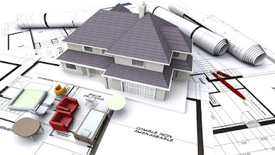 Cara Menghitung Biaya Membangun Rumah Paling Cepat dan Akurat Cara Menghitung Biaya Membangun Rumah Paling Cepat dan Akurat