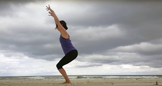 7 quick and easy poses you can do anywhere  yoga with