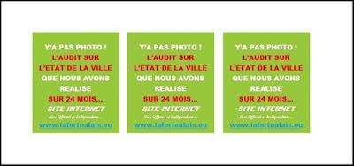 https://www.lafertealais.eu/enquete-sur-l-entretien-de-la-ferte-alais/