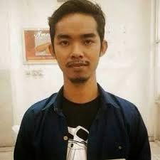 Foto dan Biodata Dodit Mulyanto Stand Up Comedy Season 4