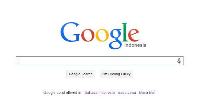 Mencari Situs Casino Online Terpercaya Lewat Lewat Google