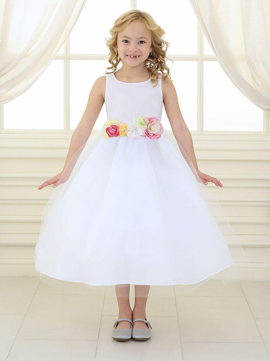 vestidos de primera comunion de ninas
