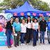 La Municipalidad realizó jornada de concientización  y sensibilización sobre discapacidad