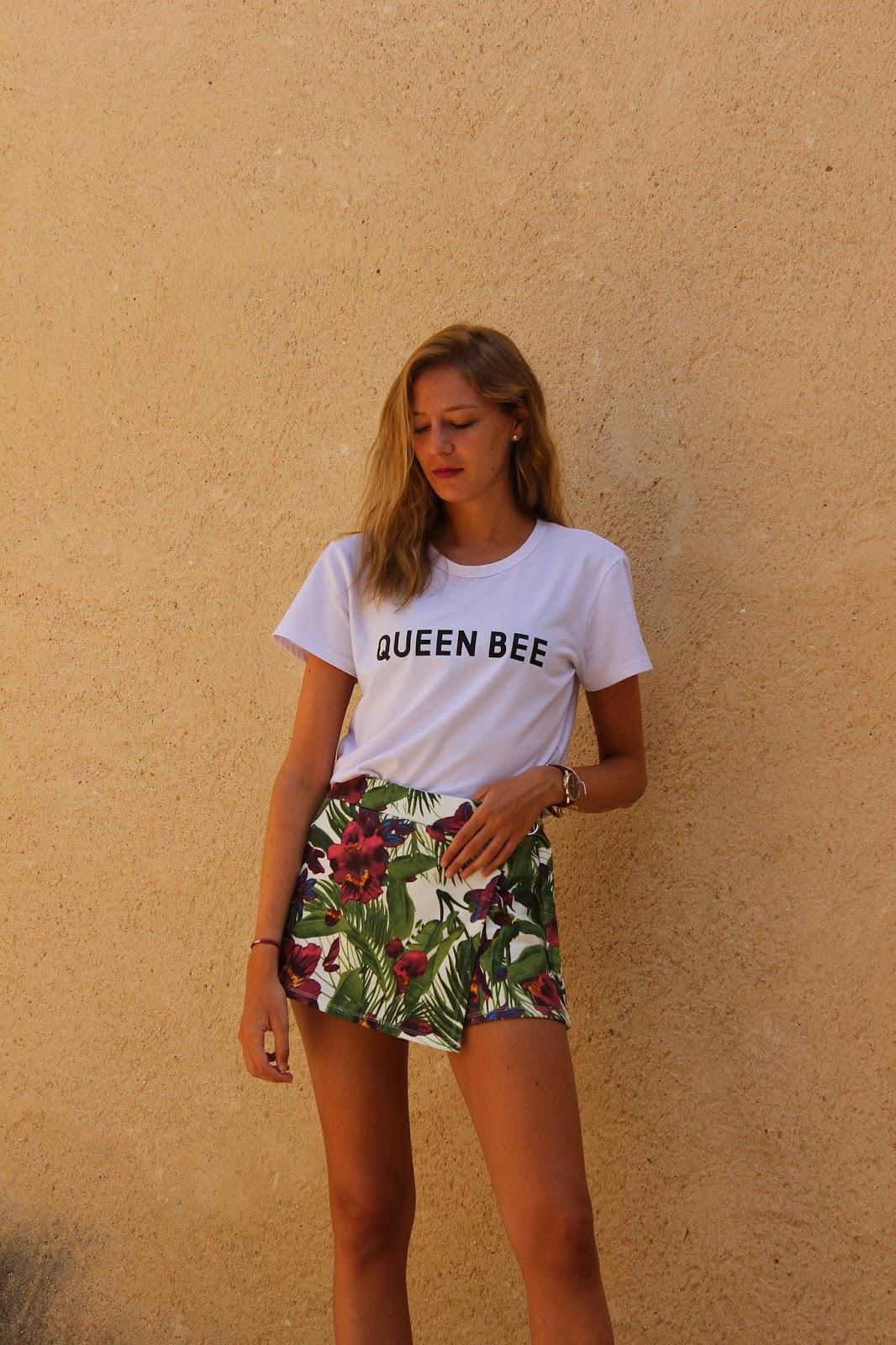 regina-george-mean-girls