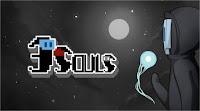 [3DS] Date de sortie et trailer pour 3 Souls - Episode 1: Nelesa