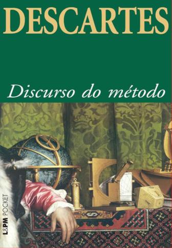 Descartes: Discurso do Método