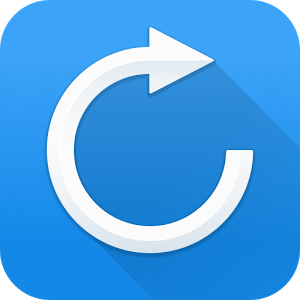 app cache cleaner playmod