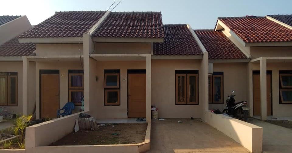 kanopi baja ringan cibitung rumah konsep minimalis bekasi - perumahan bumi rahayu ...