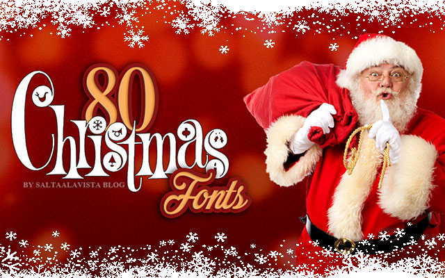 80-Free-Christmas-Fonts-by-Saltaalavista-Blog