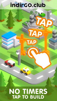 tap tap builder apk