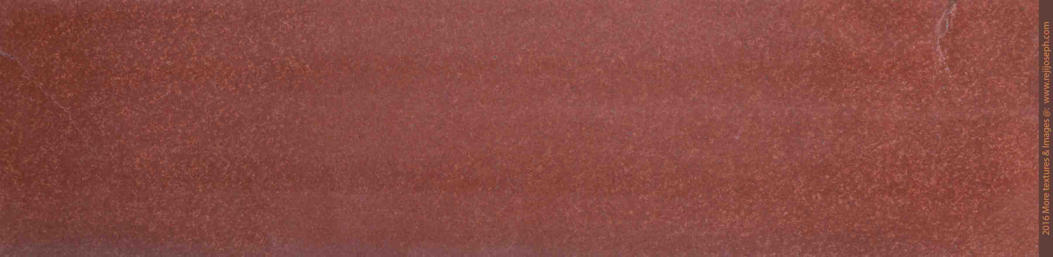Marbles Granites Texture Lakha Red 00010